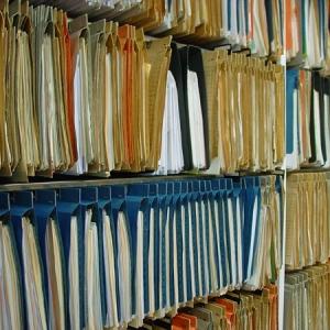 Hrpa dokumenata